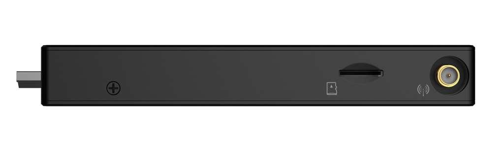 ZOTAC ZBOX PI221