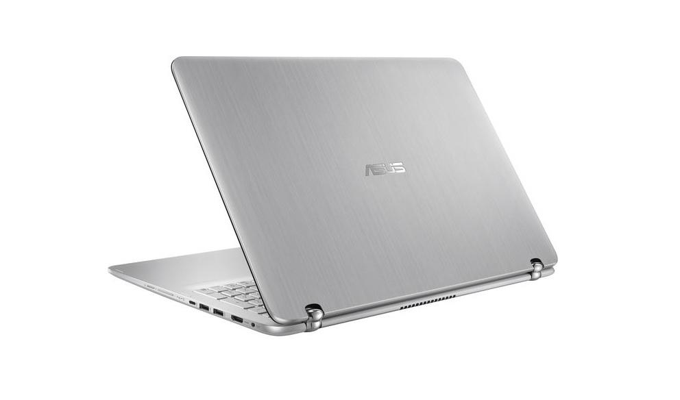 ASUS Zenbook UX560 Flip