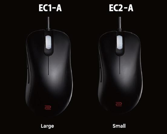 Zowie EC