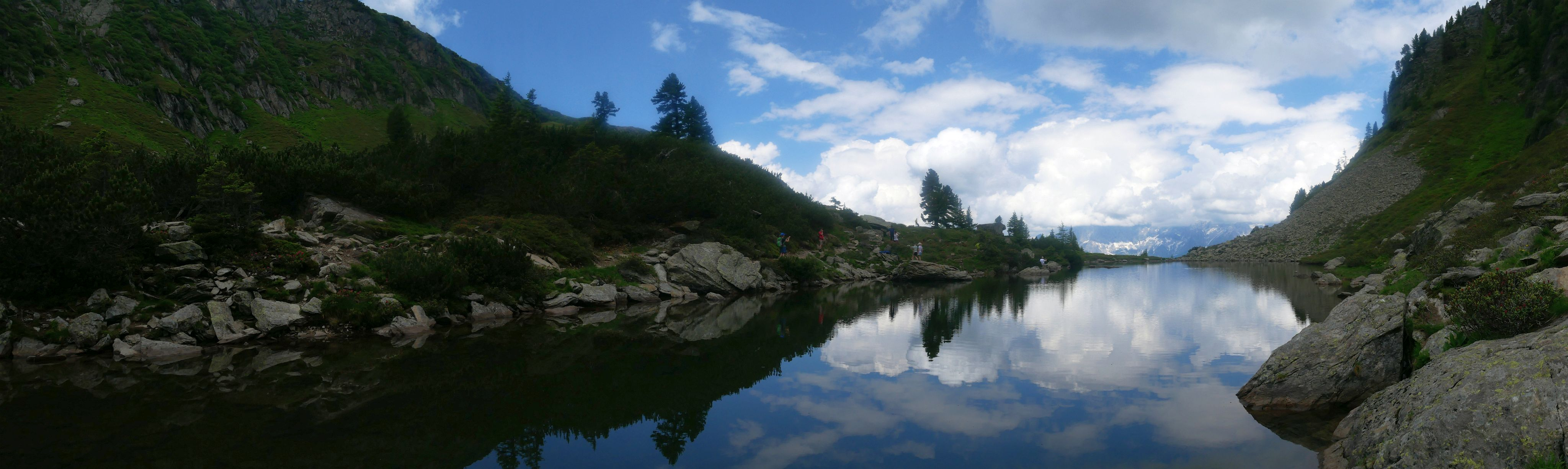 1.spiegelsee_panorama