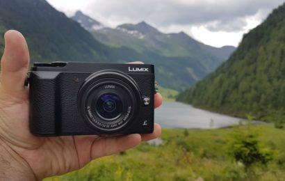 Jurnal de călătorie în imagini, cu Panasonic GX80 (Prima Parte)