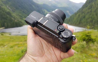 Jurnal de călătorie în imagini, realizat cu Panasonic GX80 (A doua parte)