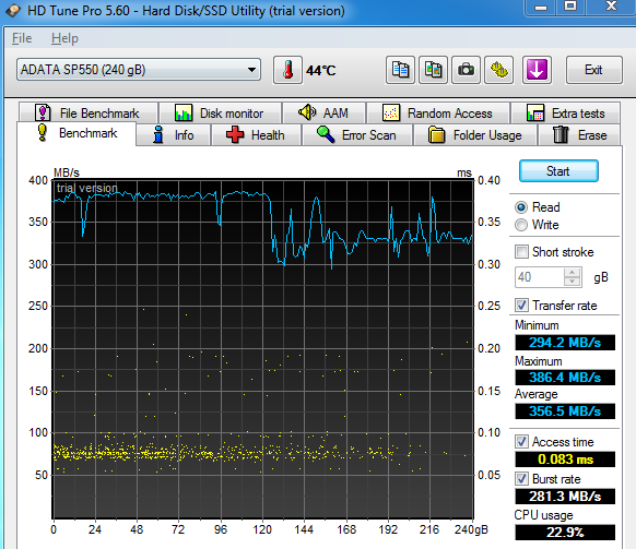 asus_ssd_hdtune