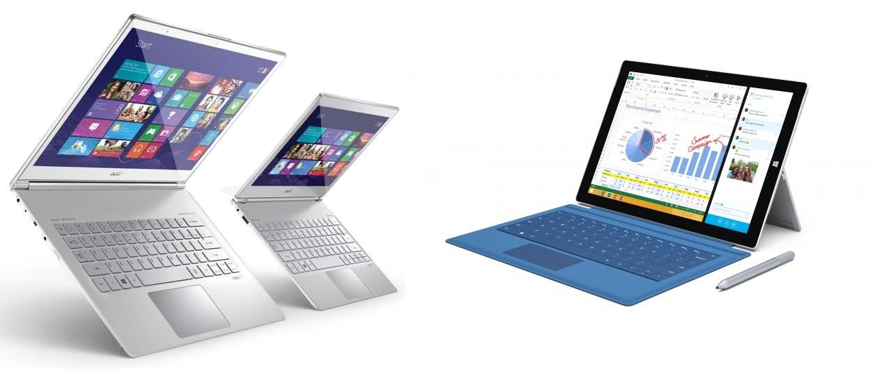 tableta_laptop