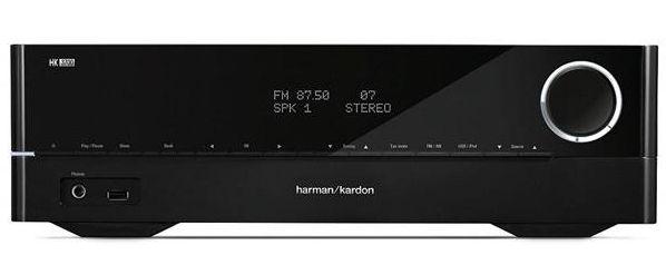 harman_hk-3700-1