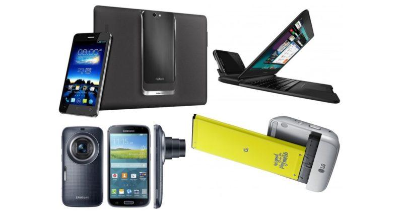 idei_smartphone