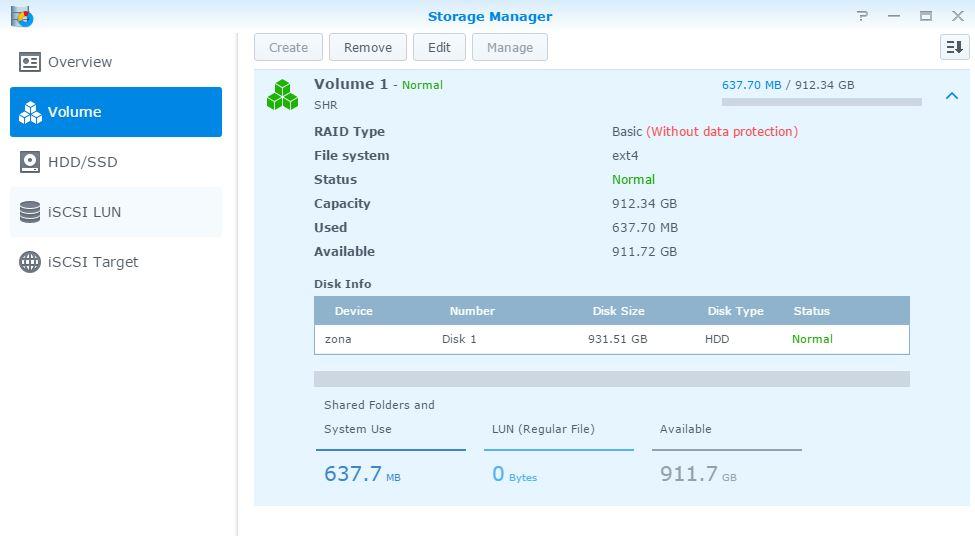 interfata_storage_manager