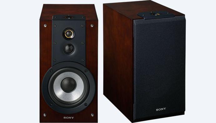 Sony SS-HW1