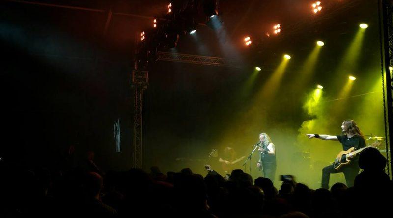 Bucovina Live
