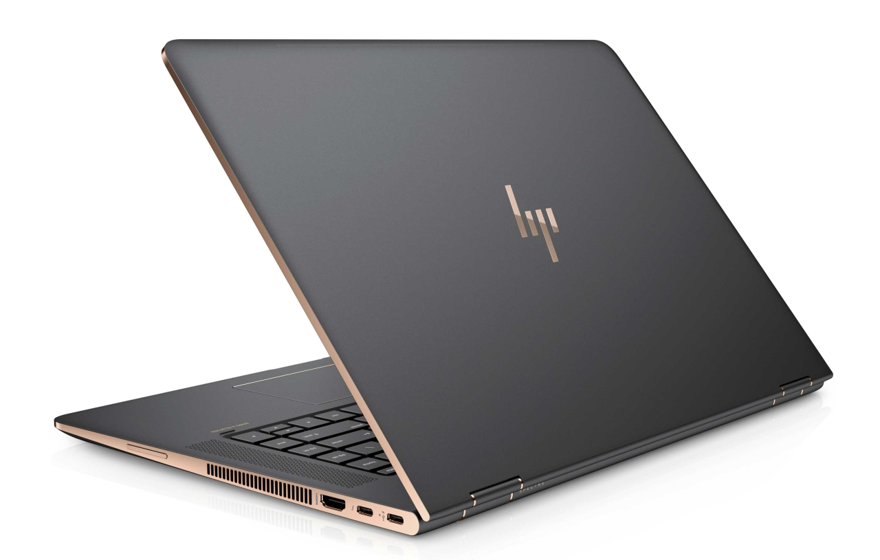 1624313 further HP Spectre X360 15 Bl002xx Convertible Review 196694 0 moreover Who Is Jen Selter further Hp Back To School Laptops in addition Bmw X6. on bang olufsen audio