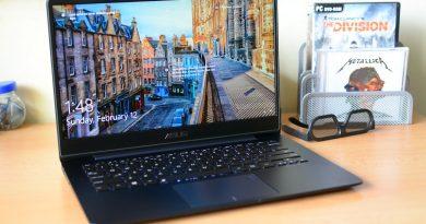 ASUS Zenbook UX430UQ Review – Ultraportabil ușor și performant, cu placă grafică suplimentară