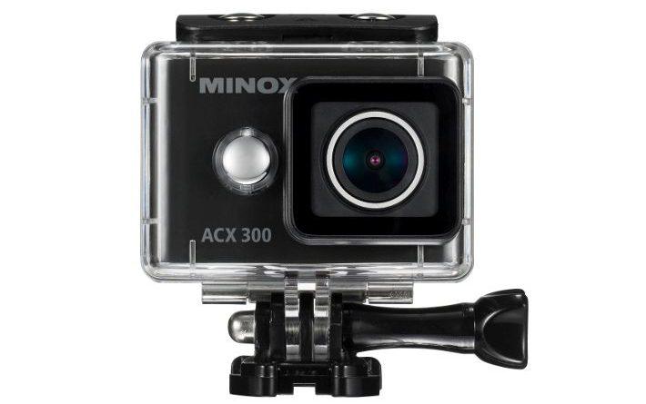 Minox ACX 300