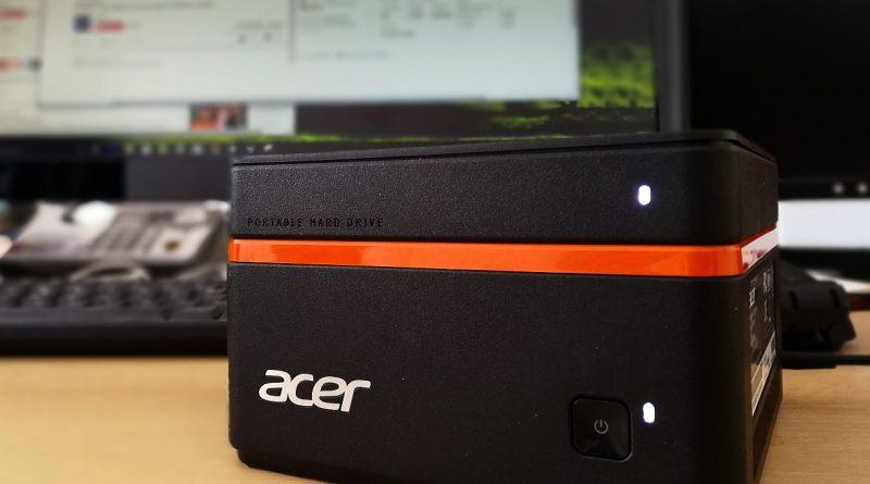 Acer Revo M1-601