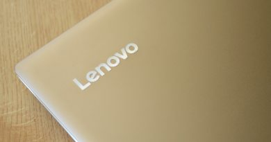 Lenovo IdeaPad 520S Review – Construcție de calitate, performanțe foarte bune