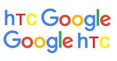 Google preia ce era mai important la HTC, pentru 1.1 miliarde de dolari