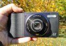 Moto Z2 Play Review – Cum fac poze și cum filmează modulele externe Hasselblad și Moto 360 (partea a doua)