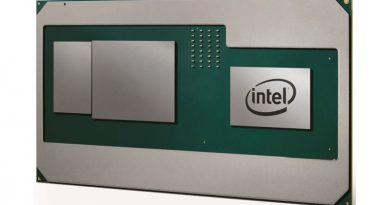 Procesoare Intel cu chipset grafic integrat de la AMD? Foarte curând…