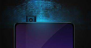 Vivo Apex – Unul dintre cele mai mișto smartphone-uri concept de la MWC 2018