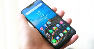 ASUS Zenfone 5 ZE620KL Review – Un smartphone de nivel mediu, complet, cu tot ceea ce are nevoie utilizatorul modern