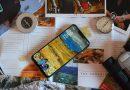 Jurnal de vacanță, în imagini realizate cu ASUS Zenfone 5z (prima parte)