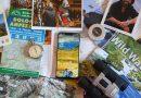 Jurnal de vacanță, în imagini realizate cu ASUS Zenfone 5z (a doua parte)