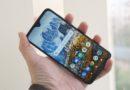 Moto G7 Plus Review – Un adevărat terminal de nivel mediu, cu ecran mare și performanțe rezonabile