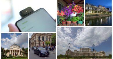 ASUS Zenfone 6 Review – Cum face poze și cum filmează