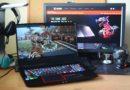 MSI GE75 Raider 8SF Review – Un adevărat laptop de gaming, foarte bun și pentru activități profesionale