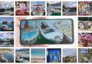 O vară cu ASUS Zenfone 6, impresii și instantanee de prin vacanță