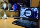 Acer Predator Helios 300 (2019) Review – Laptop performant, pentru gaming dar și pentru activități profesionale