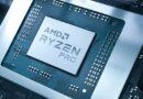 Noile procesoare mobile AMD Ryzen Pro 4000, performanțe superioare pentru ultraportabile profesionale